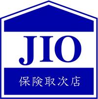 JIO保険取次店